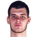 Yulian Yemets