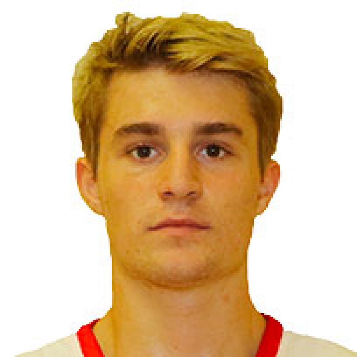 Nils Gasser