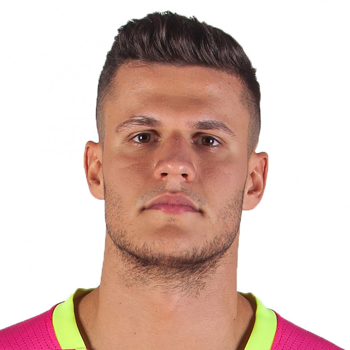 Filip Stanic