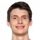 Matteo Berti