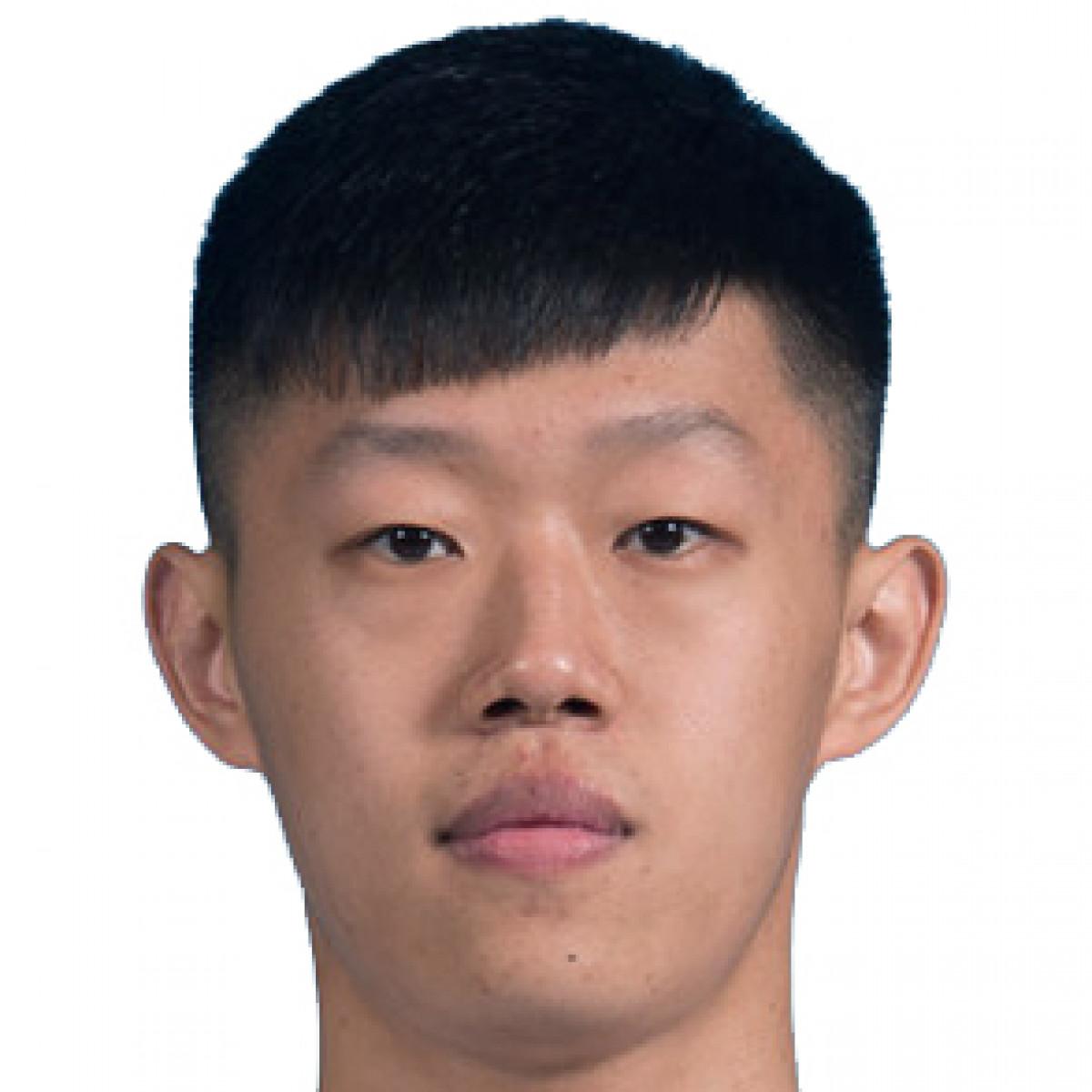 Mengjun Xu