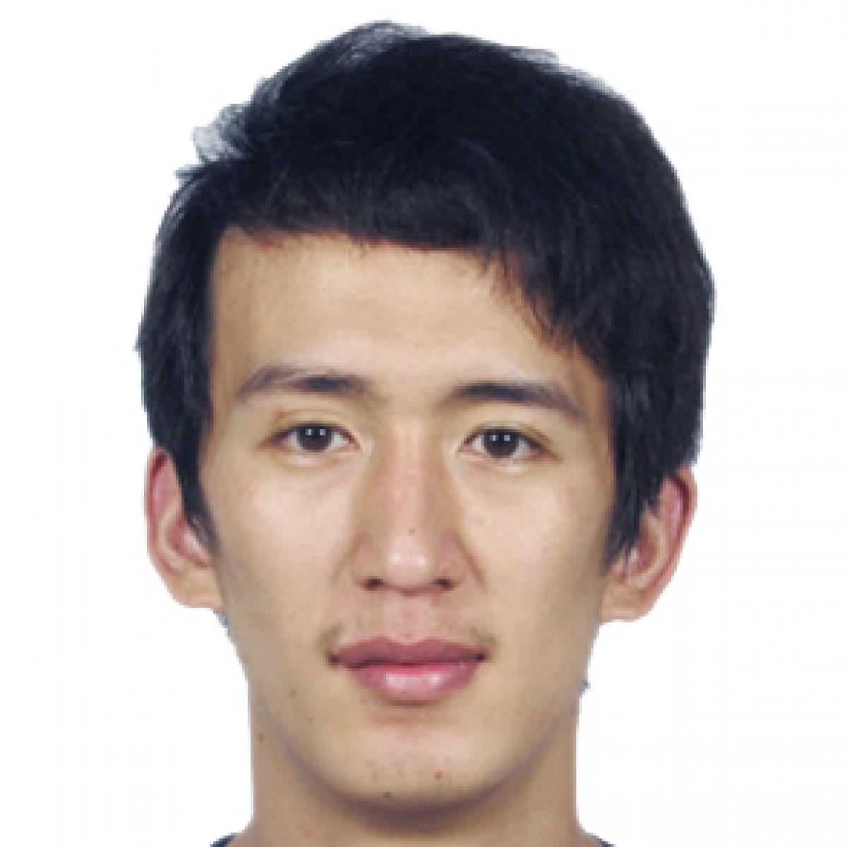 Bolin Han