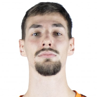 Nikola Knezevic