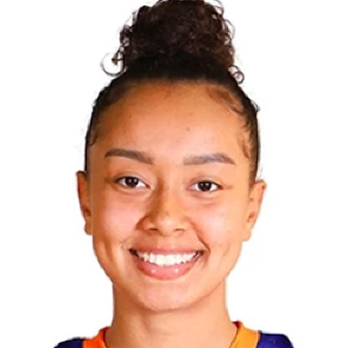 Jade Hamaoui