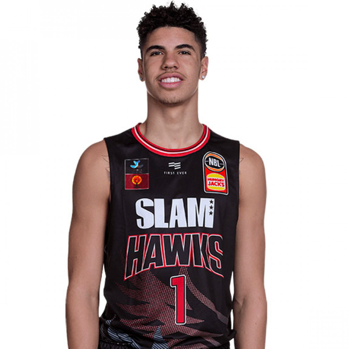 Stats: Lamelo Ball's Top 10 Scoring Games