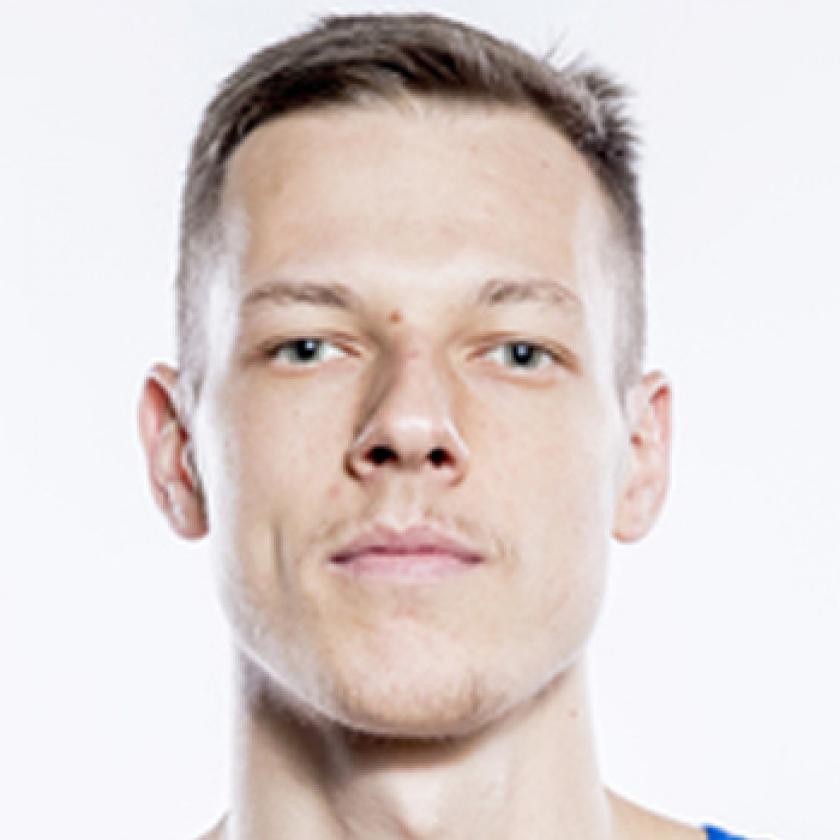 Karlis   Zunda