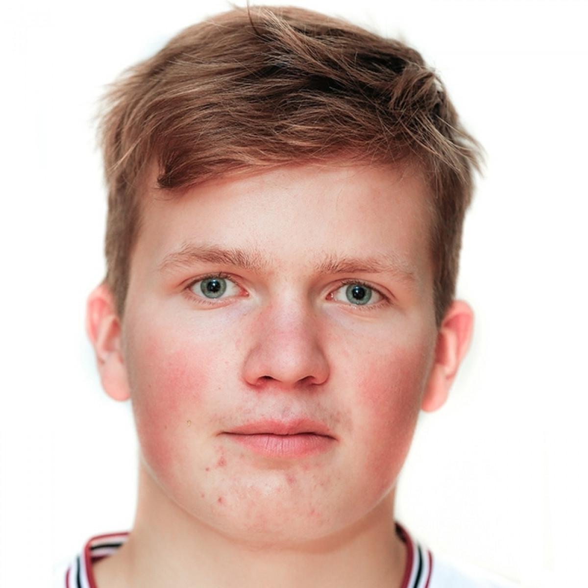 Joonas Laukkonen