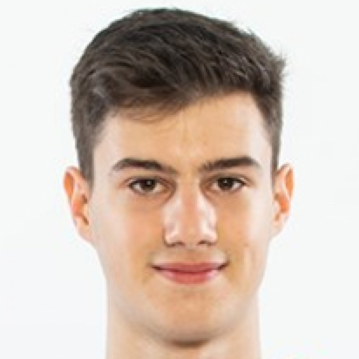 Dominik Praljak
