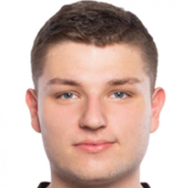 Branislav Hromada