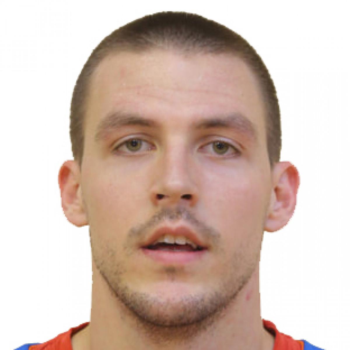 Bosko Corbic