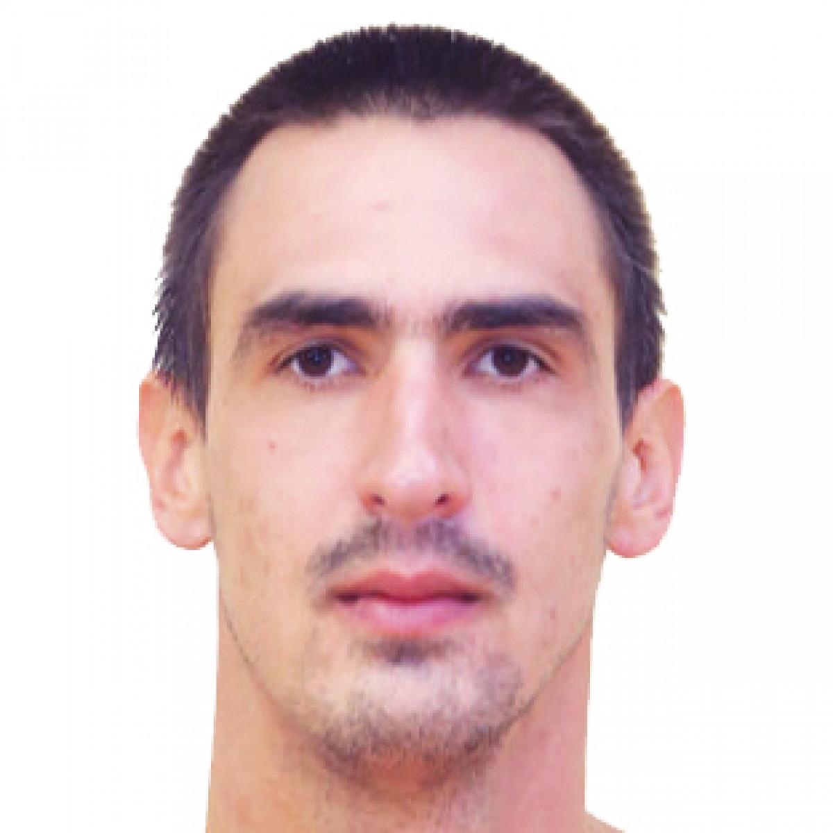 Radenko Smolovic