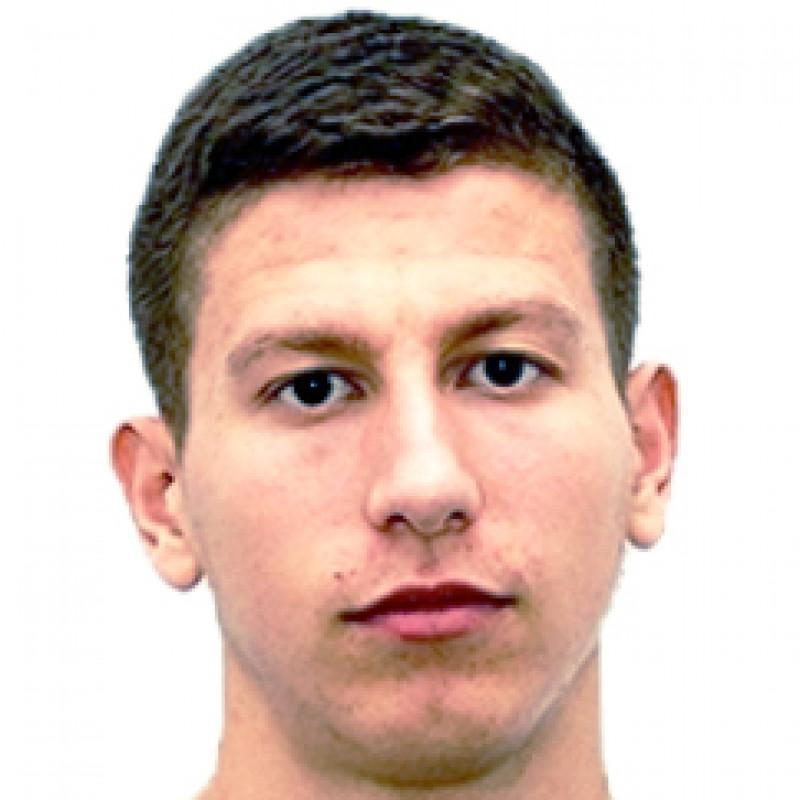 Plamen Stefanov