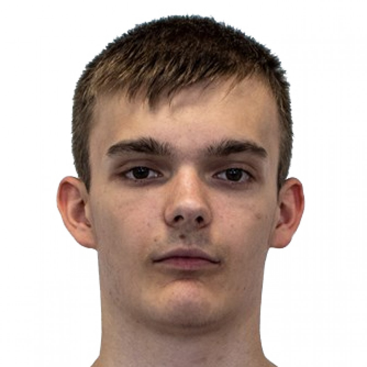 Mihail Kombakov