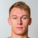 Lukas Ruzicka