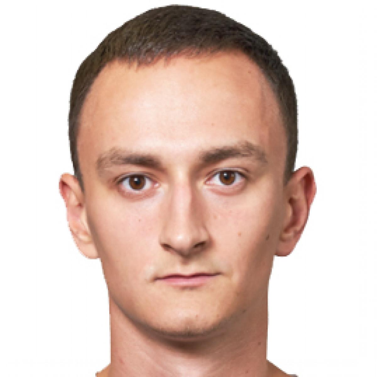 Lukas Kanturek