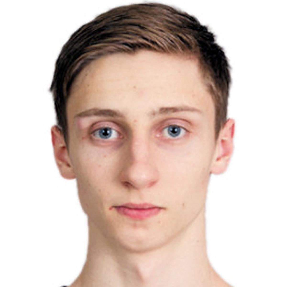 Marek Taussig