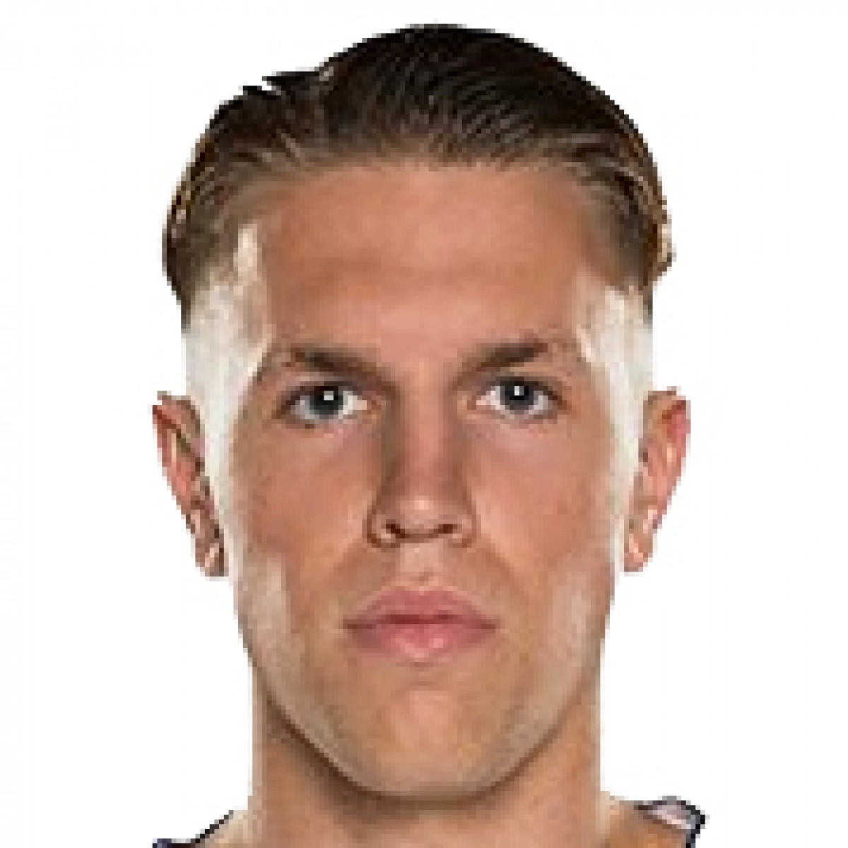 Jakob Schoepe