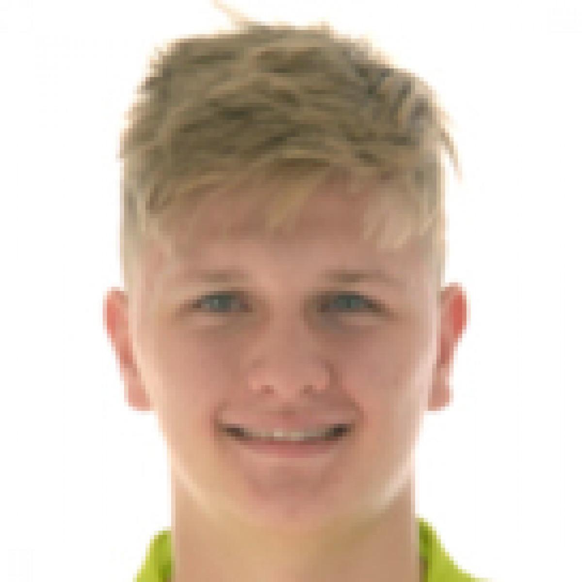 Lucas Loth