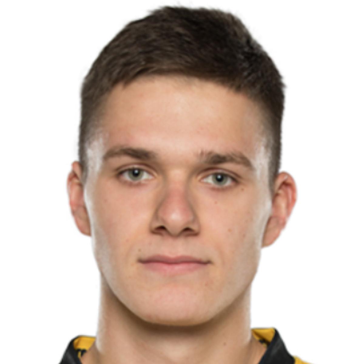 Lukasz Klawa