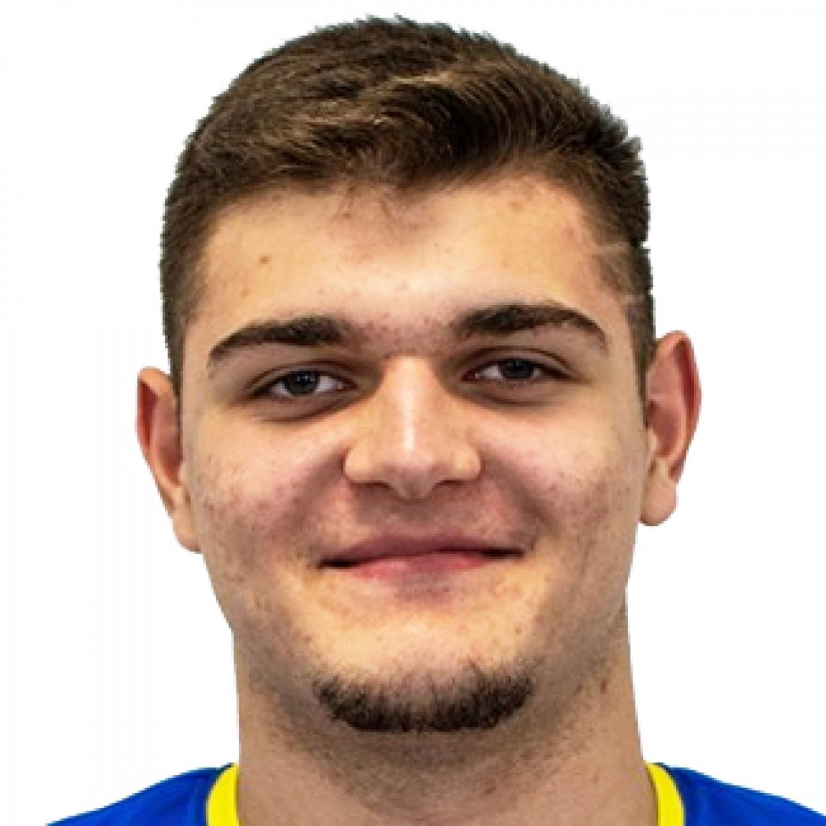 Stefan   Grasu