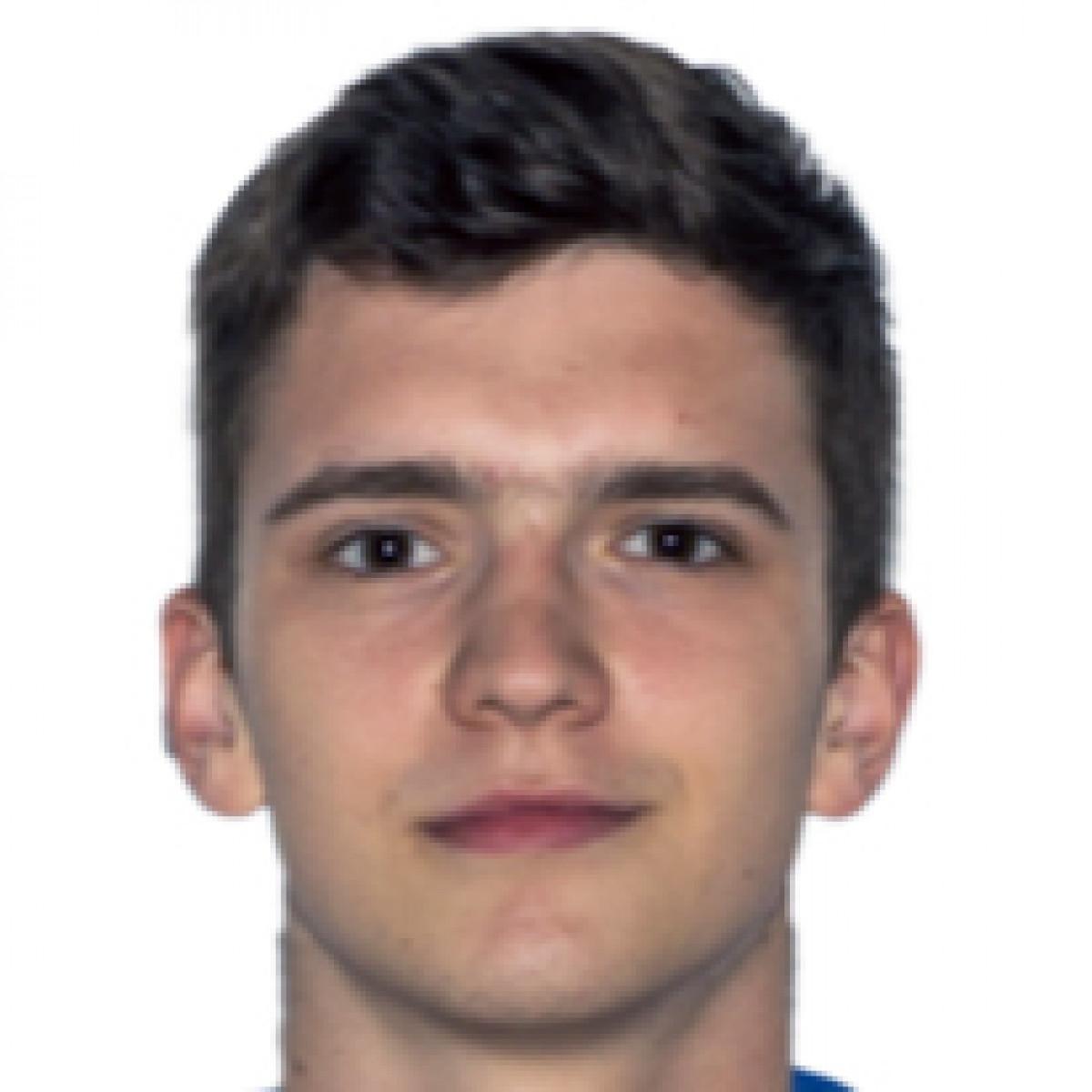 Jaroslaw Gizynski
