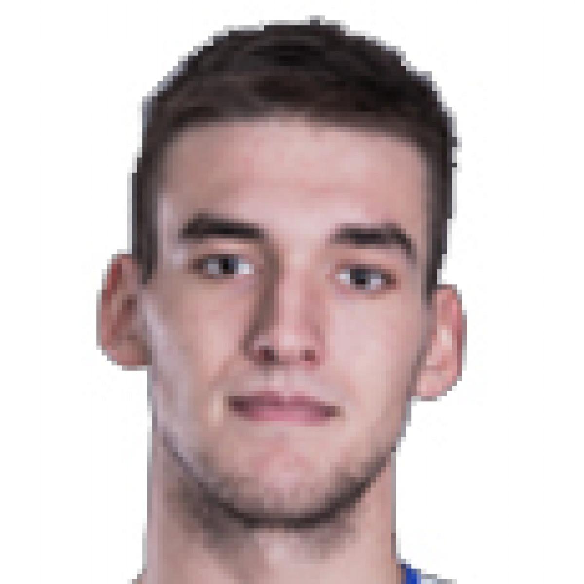 Damian Antczak