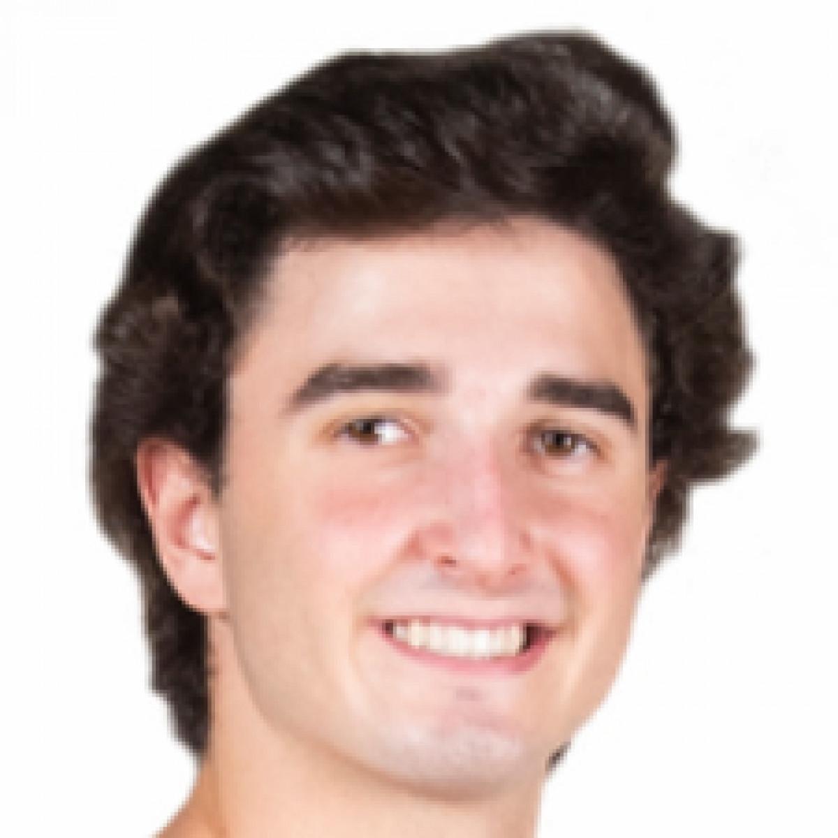David Orrit