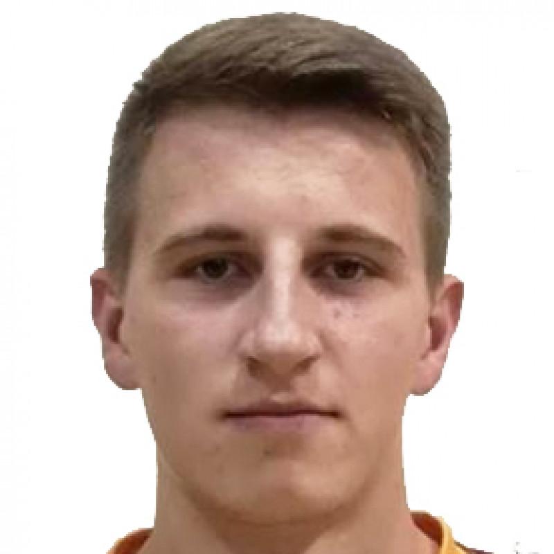 Dino Kosovac