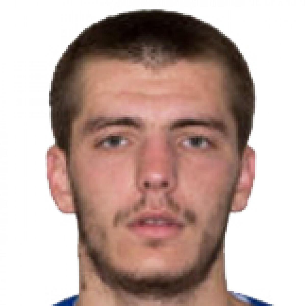 Dzejlan Muratovic