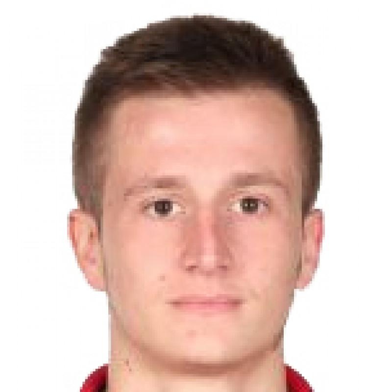 Armin Subasic