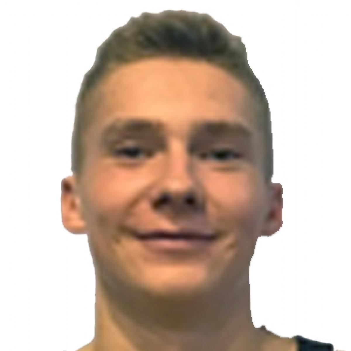 Timofey Karpuk