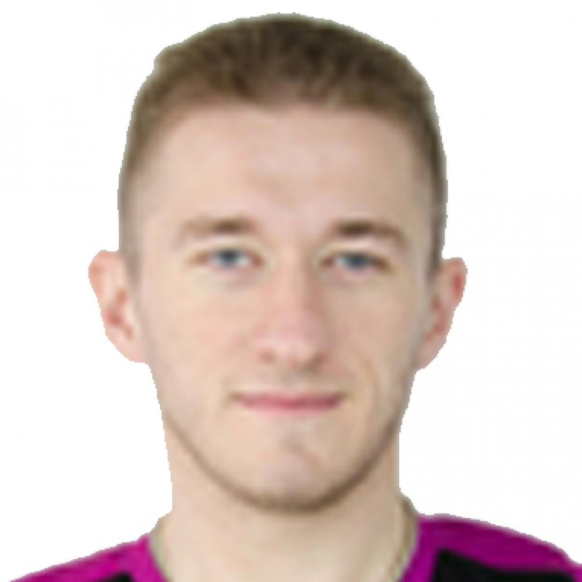 Aleksey Yanchuk