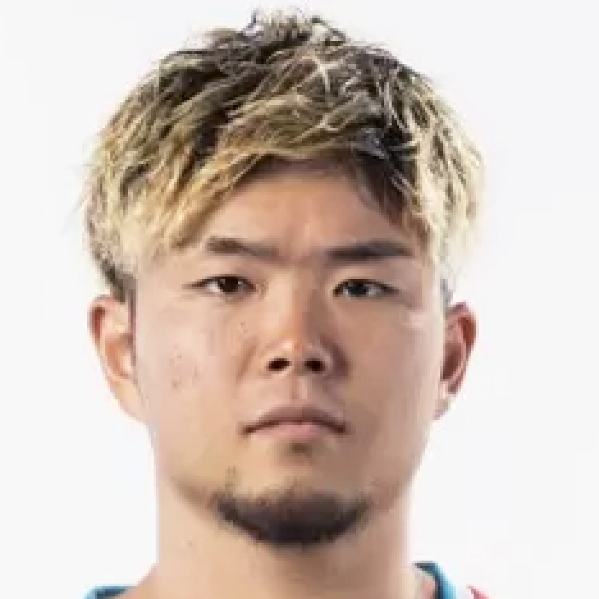 Hiryu Okamoto