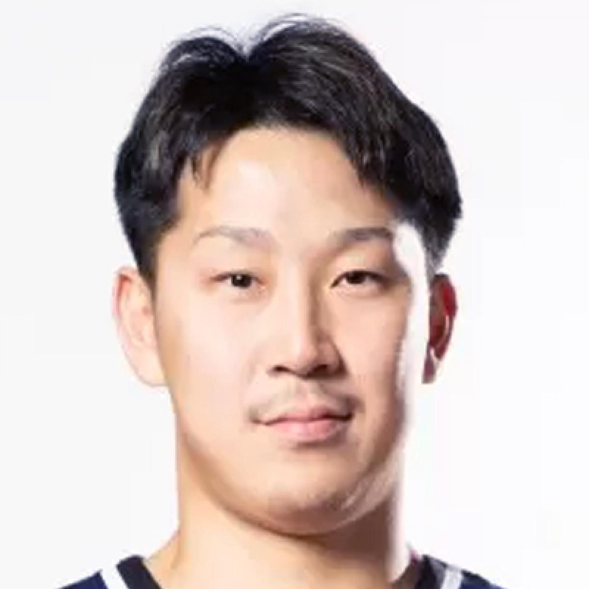 Shohei Goto