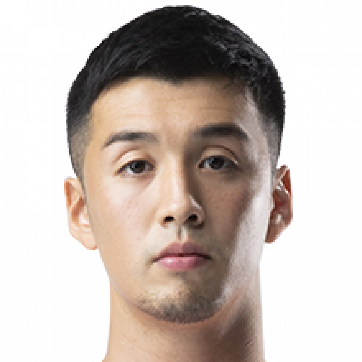 Ryo Tawatari