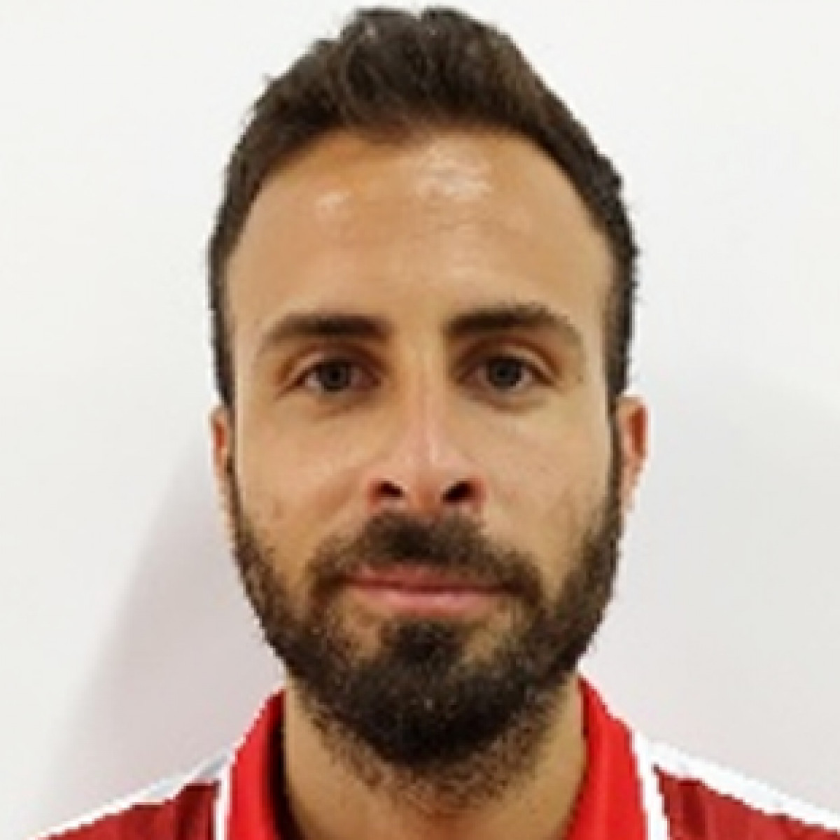 Juan Jose Coello