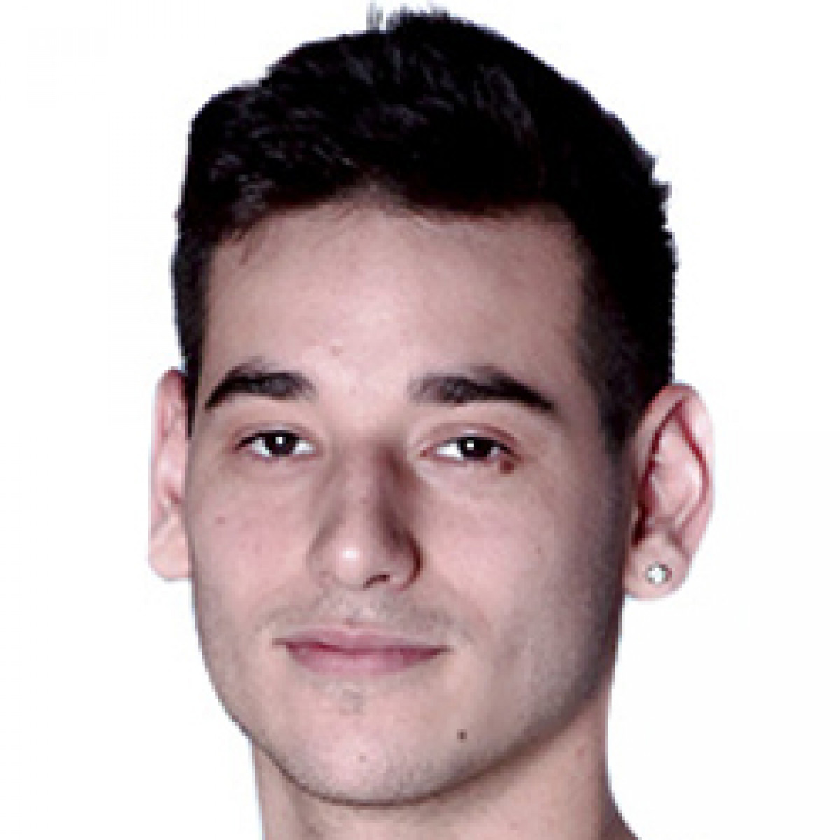 Tomas Gutierrez