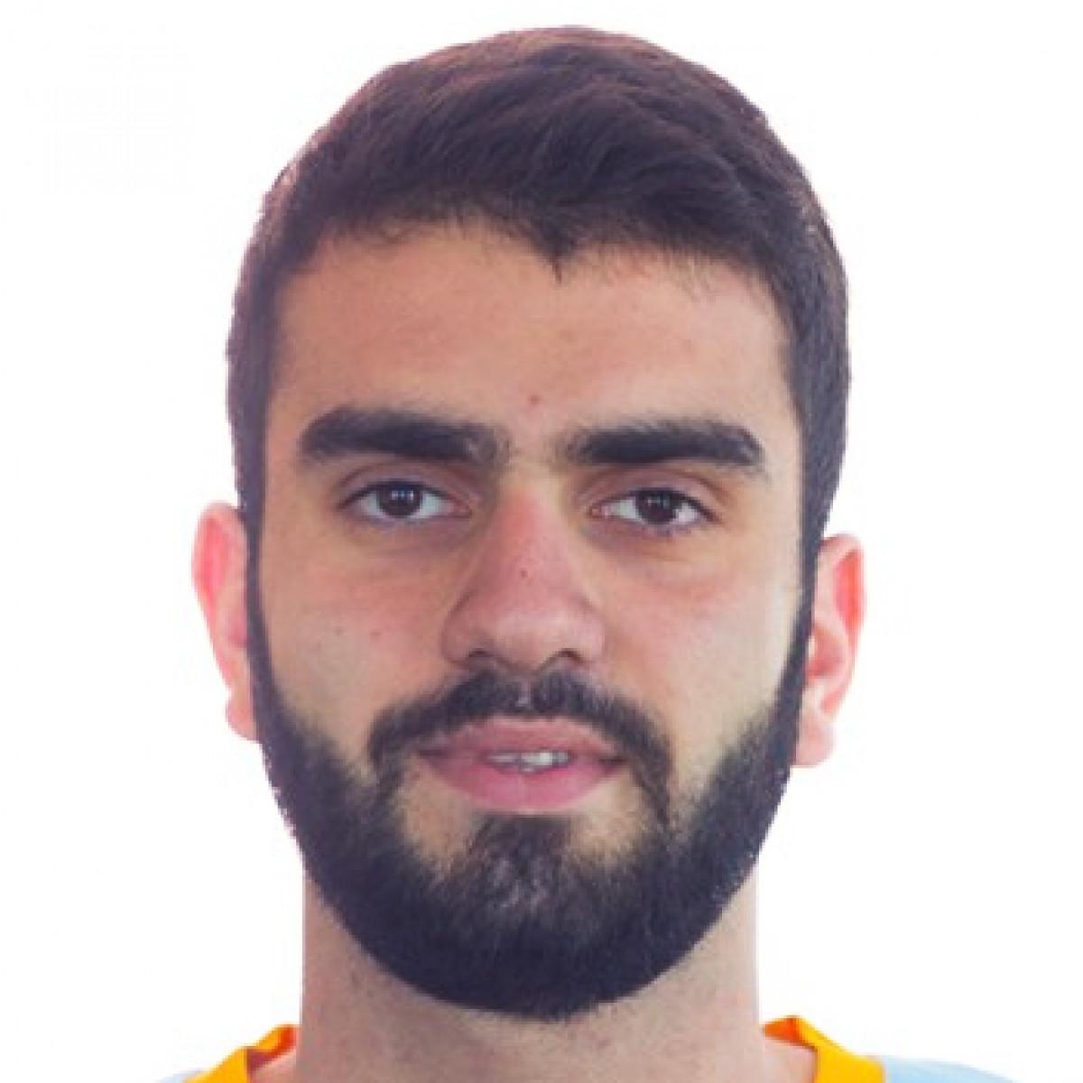 Arman Danielyan