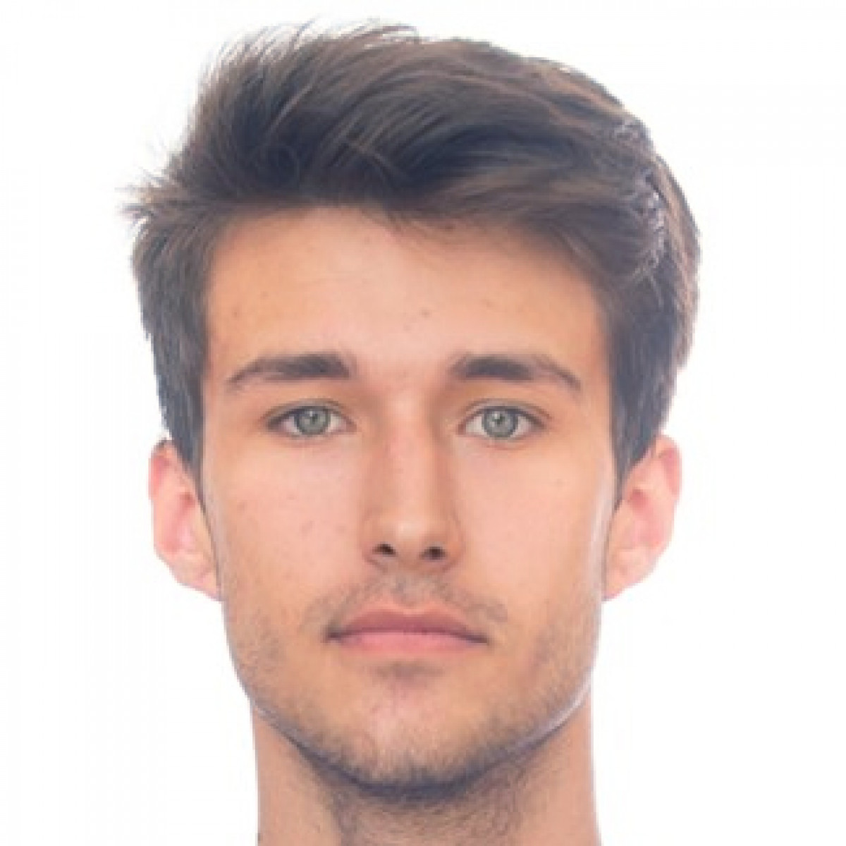 Matej Siladi
