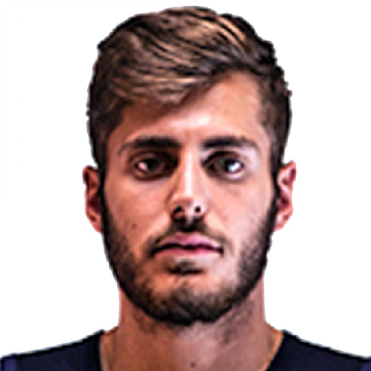 Alexander Cicchetti