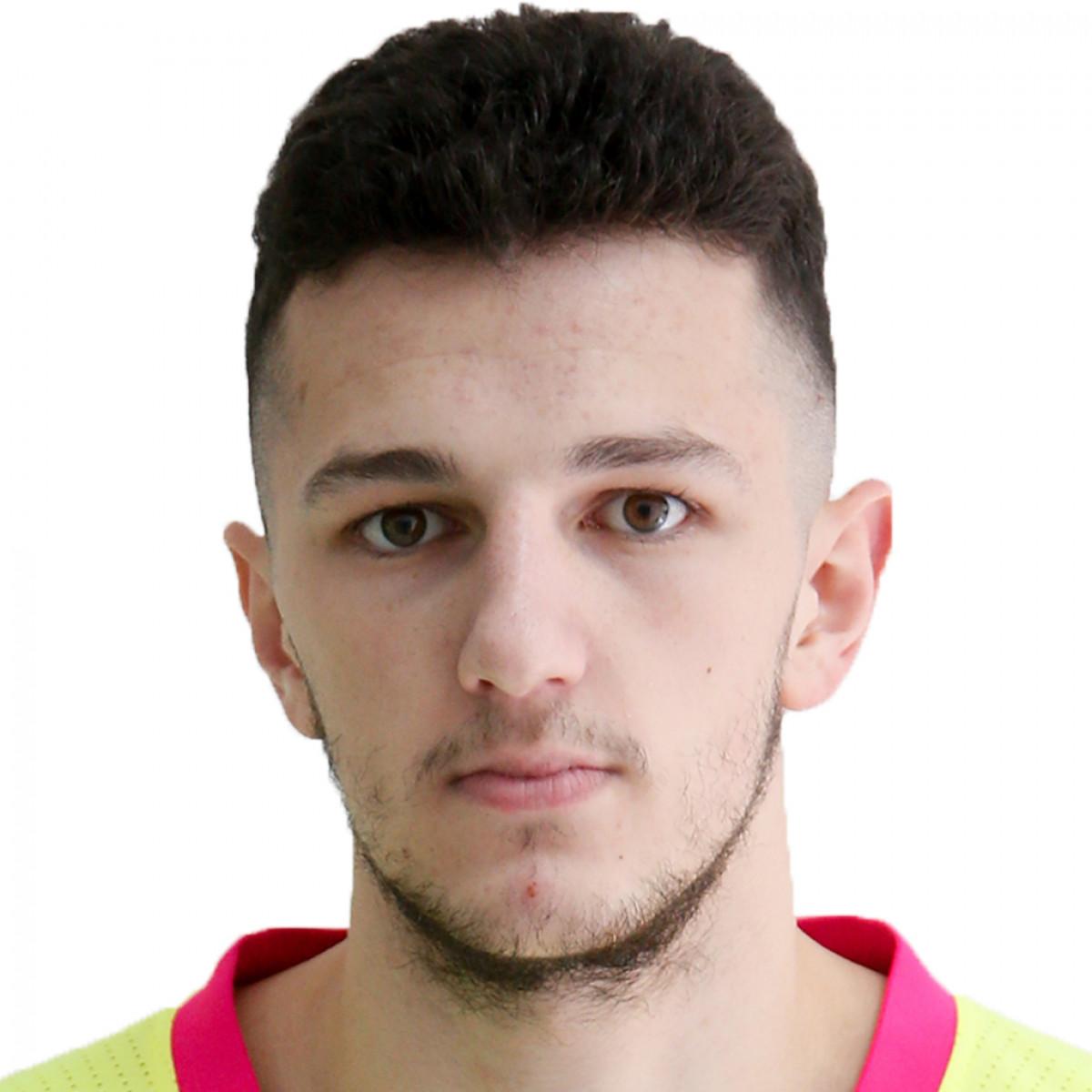 Karlo Matkovic