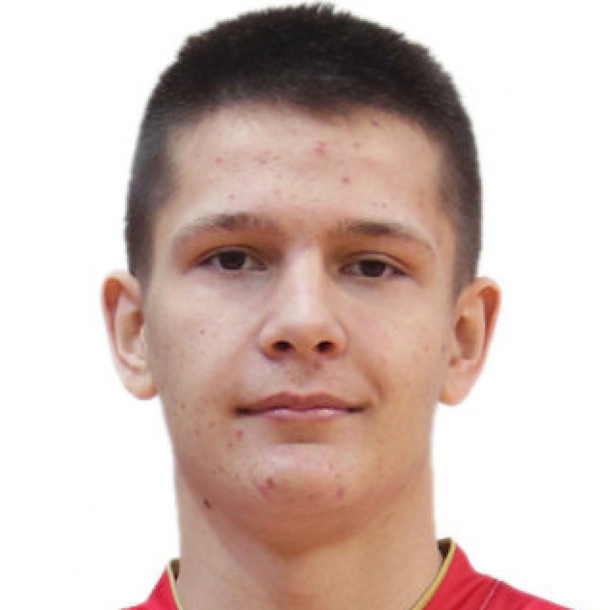 Arijan Lakic