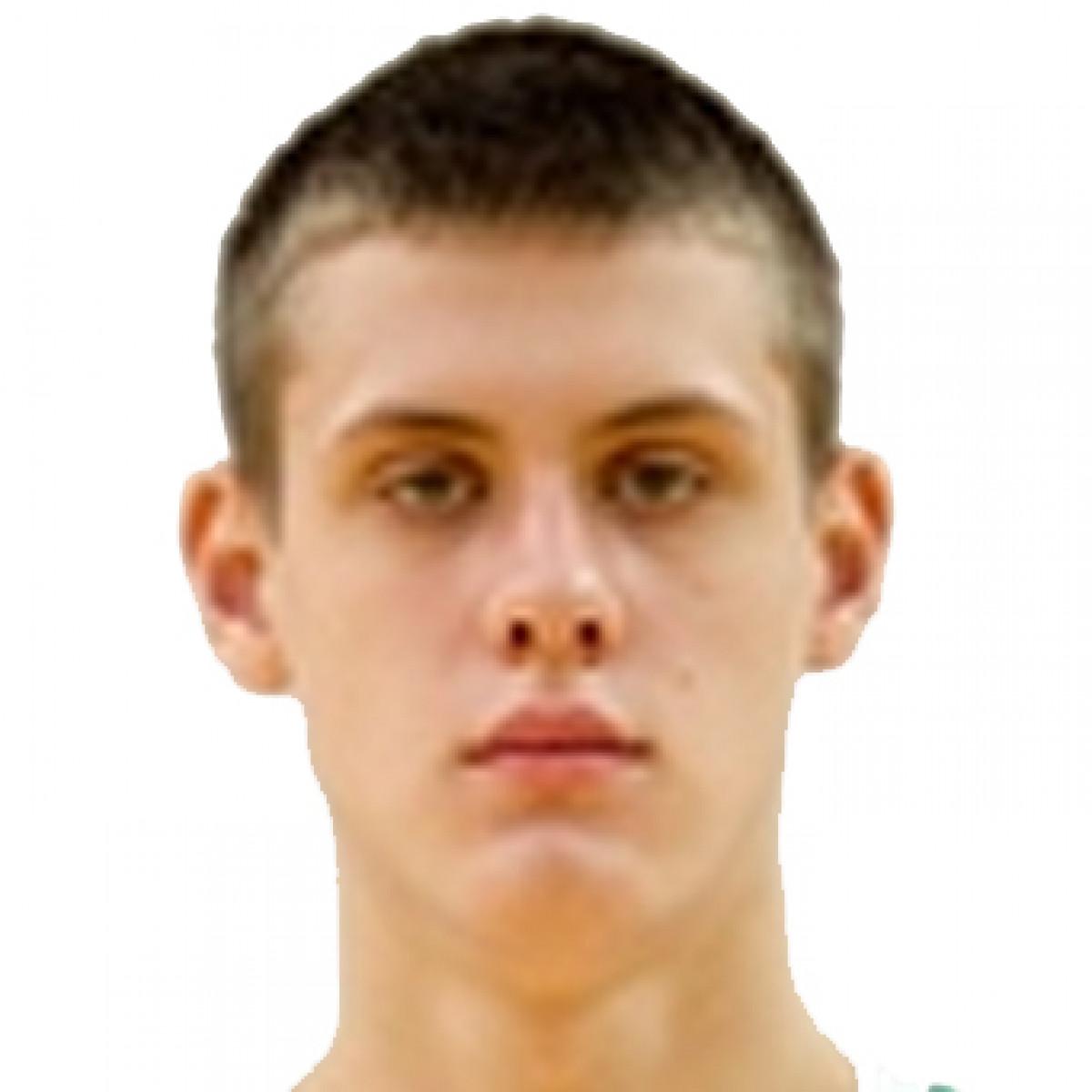 Artur Fresh-Stakhanov