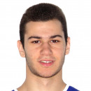 Giorgi Biganashvili