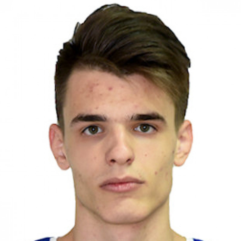 Fedor Zugic