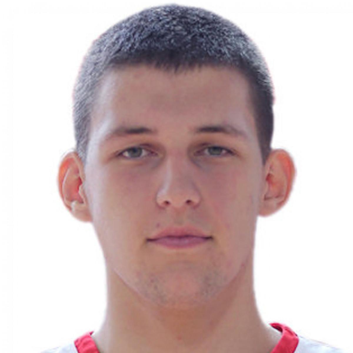 Lazar Joksimovic