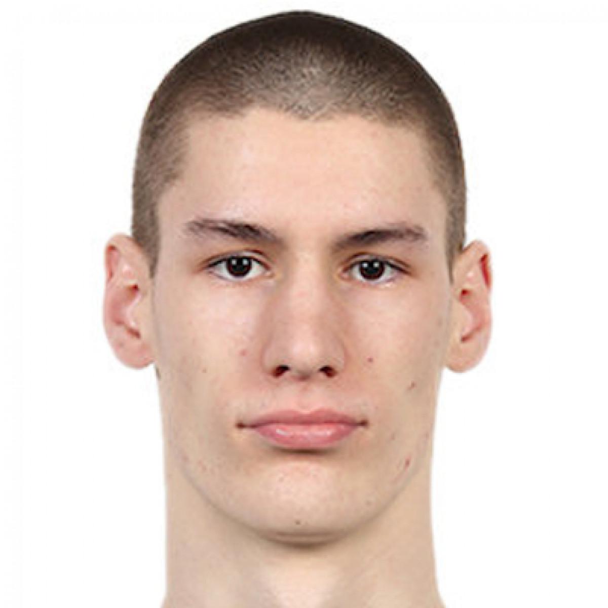 Luka Tekavcic