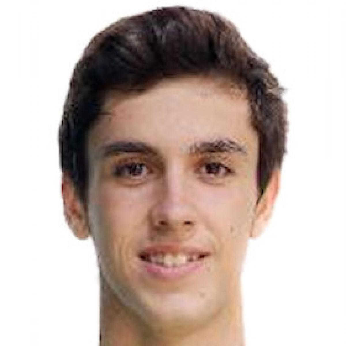 Pablo Sanchez