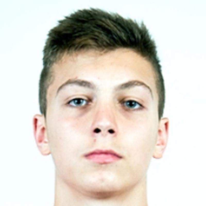 Konstantin Paisiev