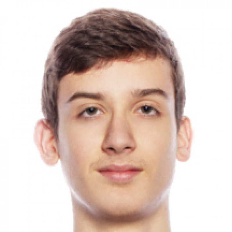 Matus Hronsky